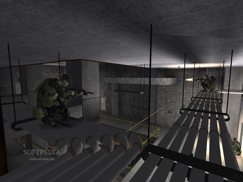 http://linux.softpedia.com/screenshots/America-s-Army-Link-Up-with-Dedicated-Server-for-Linux_3.jpg