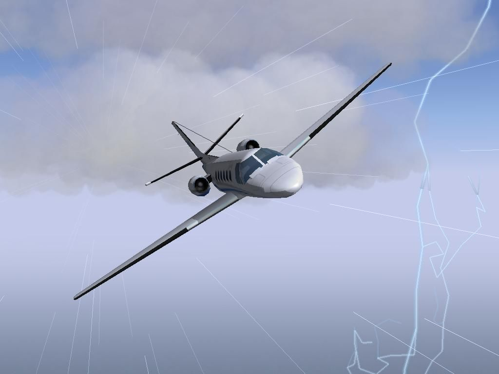 البرنامج المعتمد لقيادة الطيارات..تعليم شيء..صور خطيرة!