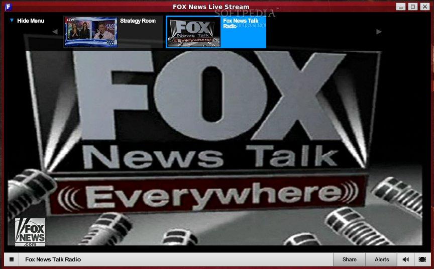 https://linux.softpedia.com/screenshots/Fox-News-Live_3.jpg
