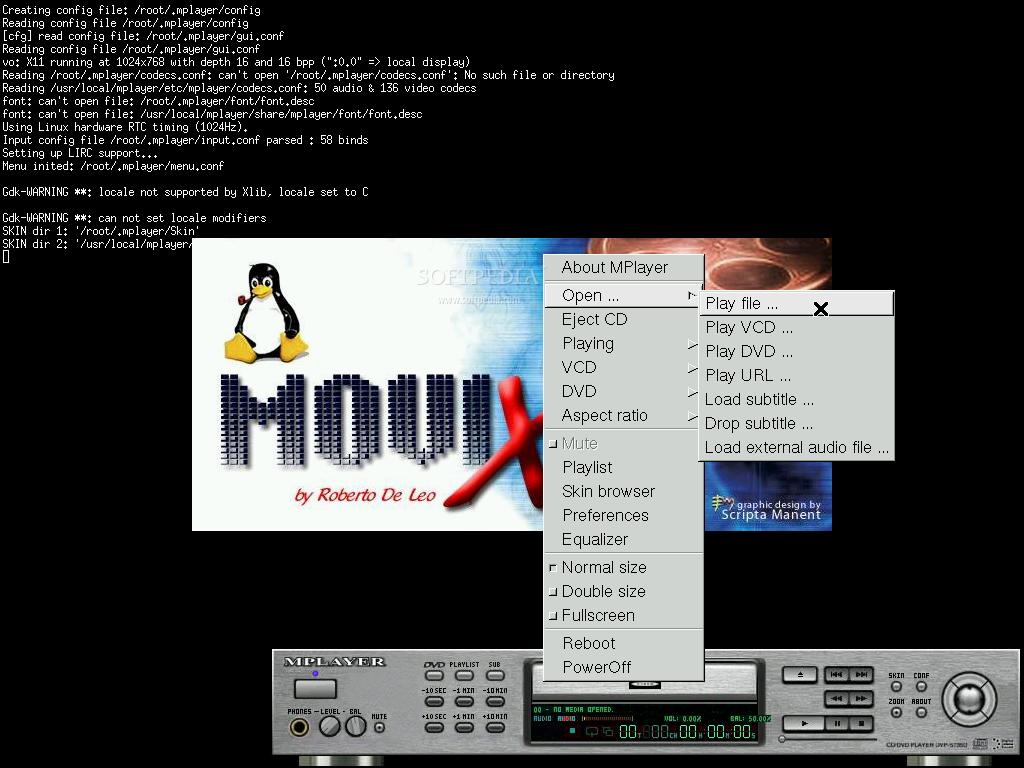 ������������ ����������� ������������ ���� ����� MoviX_1.png