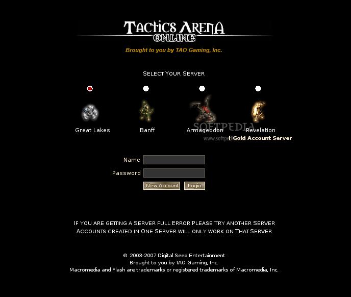 tacticsarena Tactics-Arena-Online_1