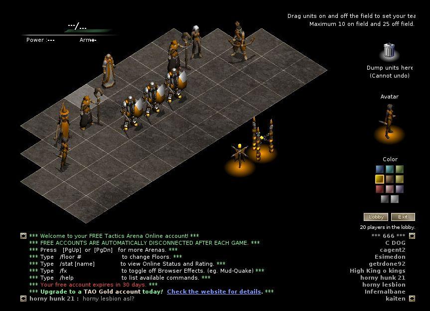 tacticsarena Tactics-Arena-Online_3