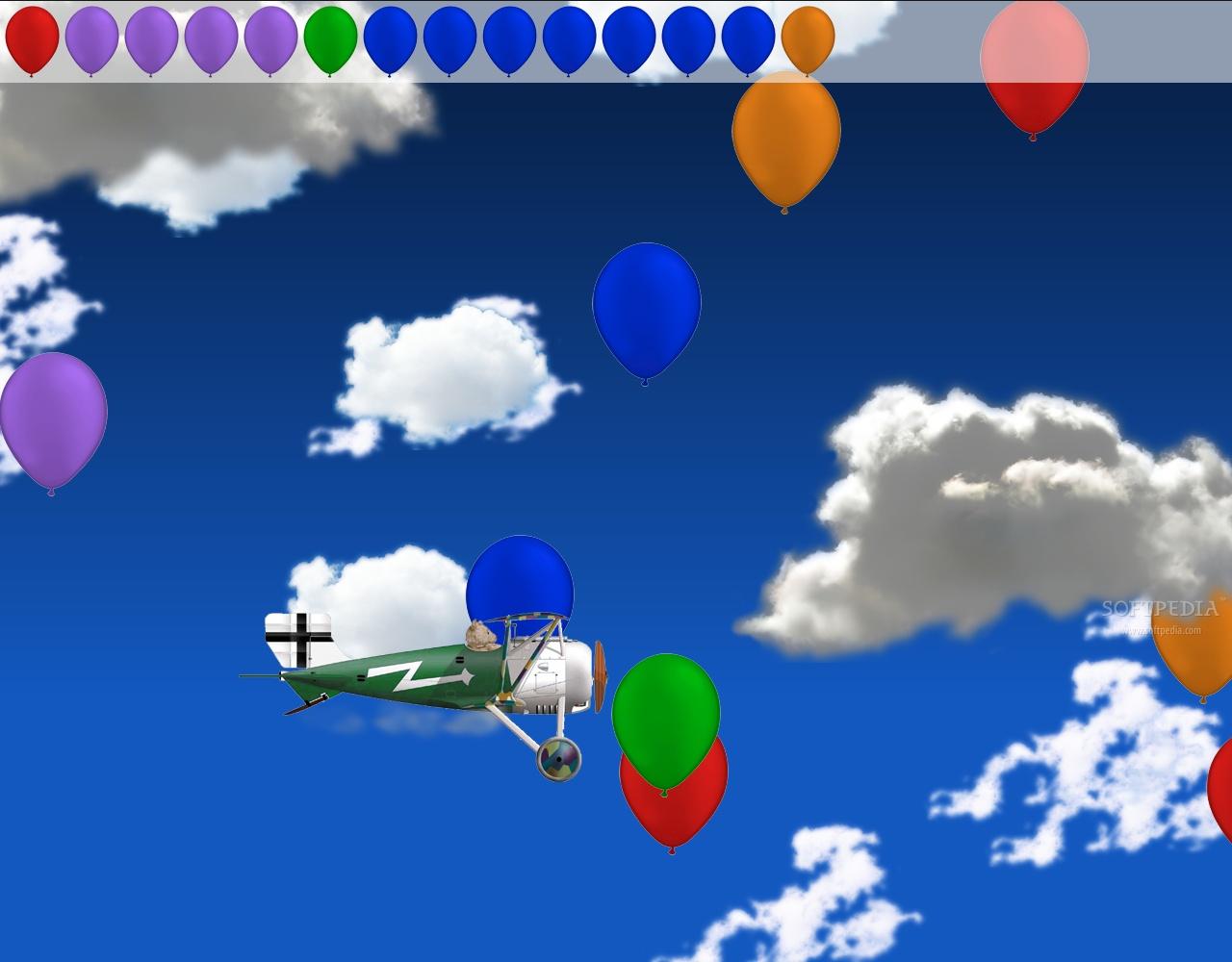 Jogo Do Banheiro Voador No Friv : Jogos de aviao